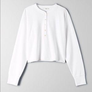 Wilfred Free Mavis T Shirt